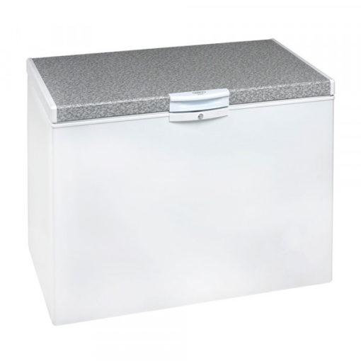 Chest Freezer CF300 DMF 473