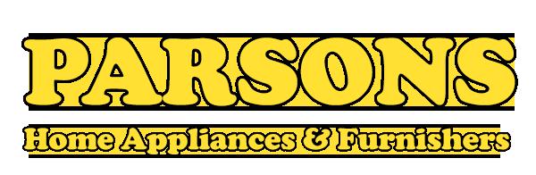 Parsons Home Appliances