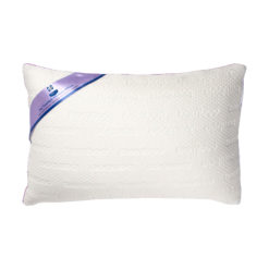 Sealy My Comfort Memory Pillow