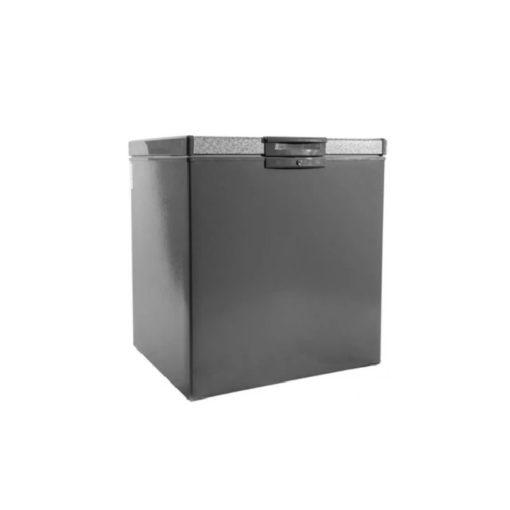 Defy 195L Eco Chest Freezer - DMF451