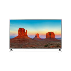 "LG 178cm (70"") UHD Smart Digital TV - 70UK7000"