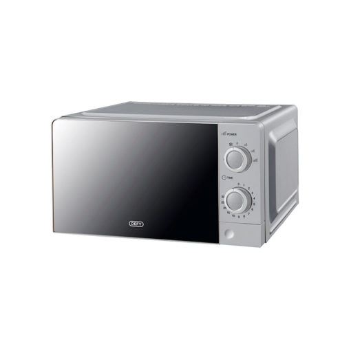 Defy 20L Manual Microwave Oven - DMO381