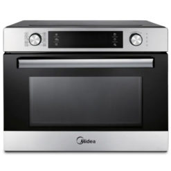 Midea 36L UltraChef Convection Oven - Stainless Steel - TC936T5Y-S00E